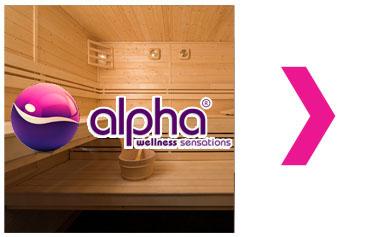 saunas alpha industries g n ration bien tre tilff li ge. Black Bedroom Furniture Sets. Home Design Ideas